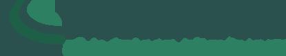 wootten-dean-logo